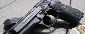 North Georgia Gun Trader | Buy Sell Trade Firearms Ammunition